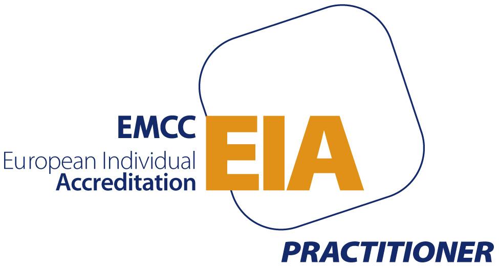 eia-practitioner-logo