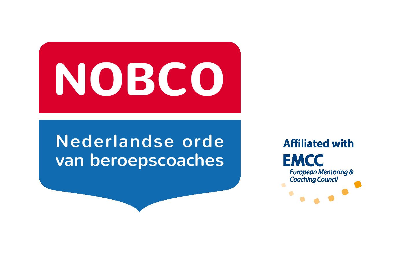 NOBCO_nederlandse orde voor beroepscoaches