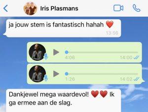 referentie_iris